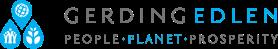 Gerding Edlen Logo
